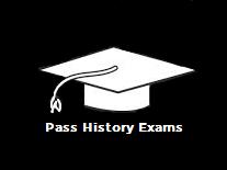 Pass History Exams